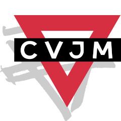 CVJM Heimerdingen