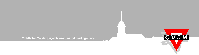 CVJM Heimerdingen e.V.